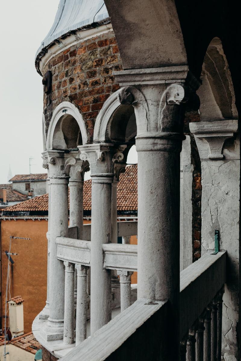 Italy wedding photographer, Venice