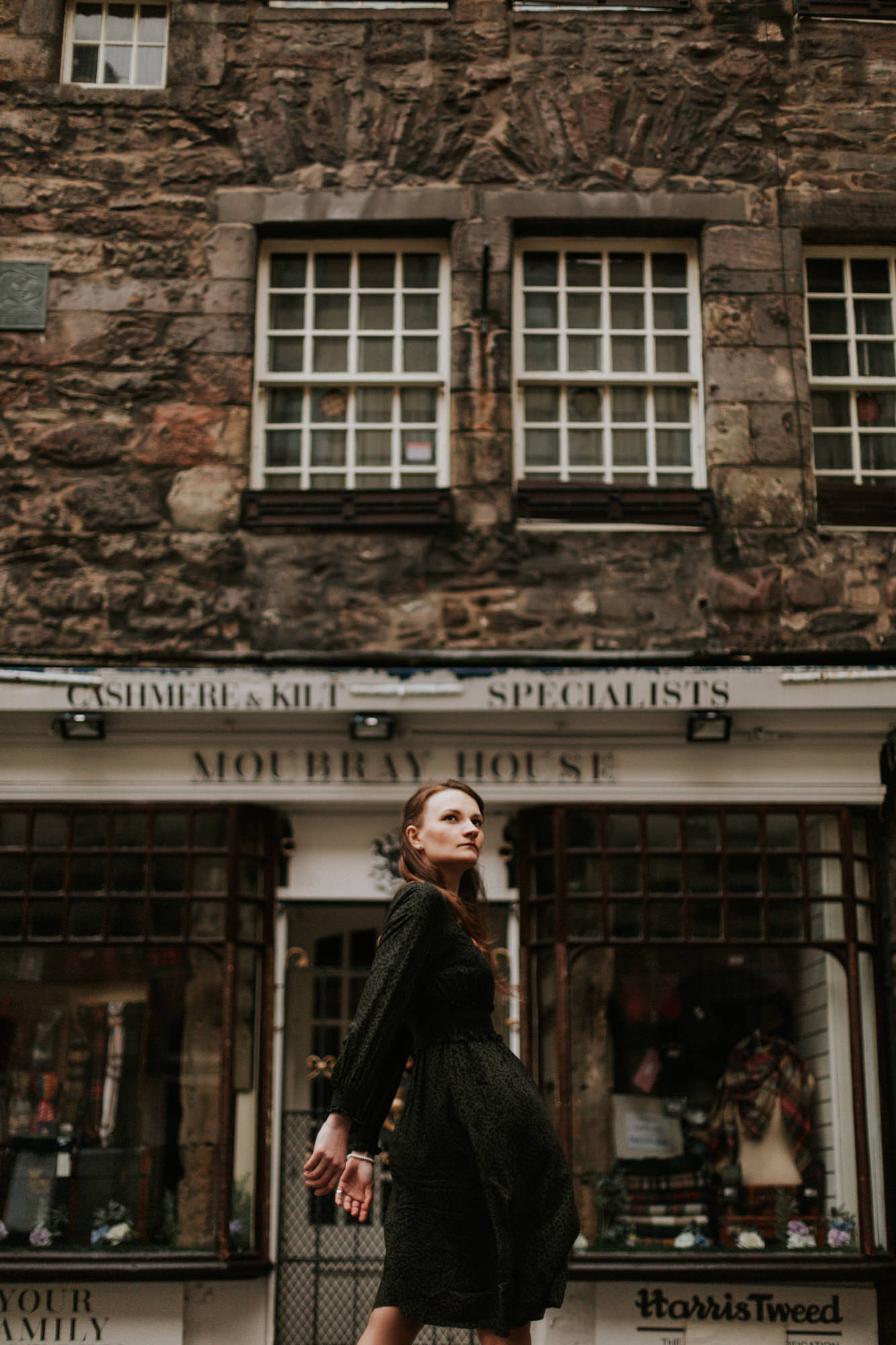 Scotland portrait photographer, Scotland Model, UK Fashion model, wedding photographer scotland, photographer edinburgh scotland