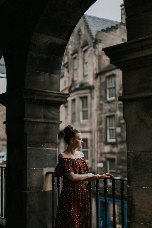 Scotland portrait photographer, Edinburgh model, Scotland Model, UK Fashion model, Edinburgh, wedding photographer scotland, photographer edinburgh scotland, Victoria Street Edinburgh