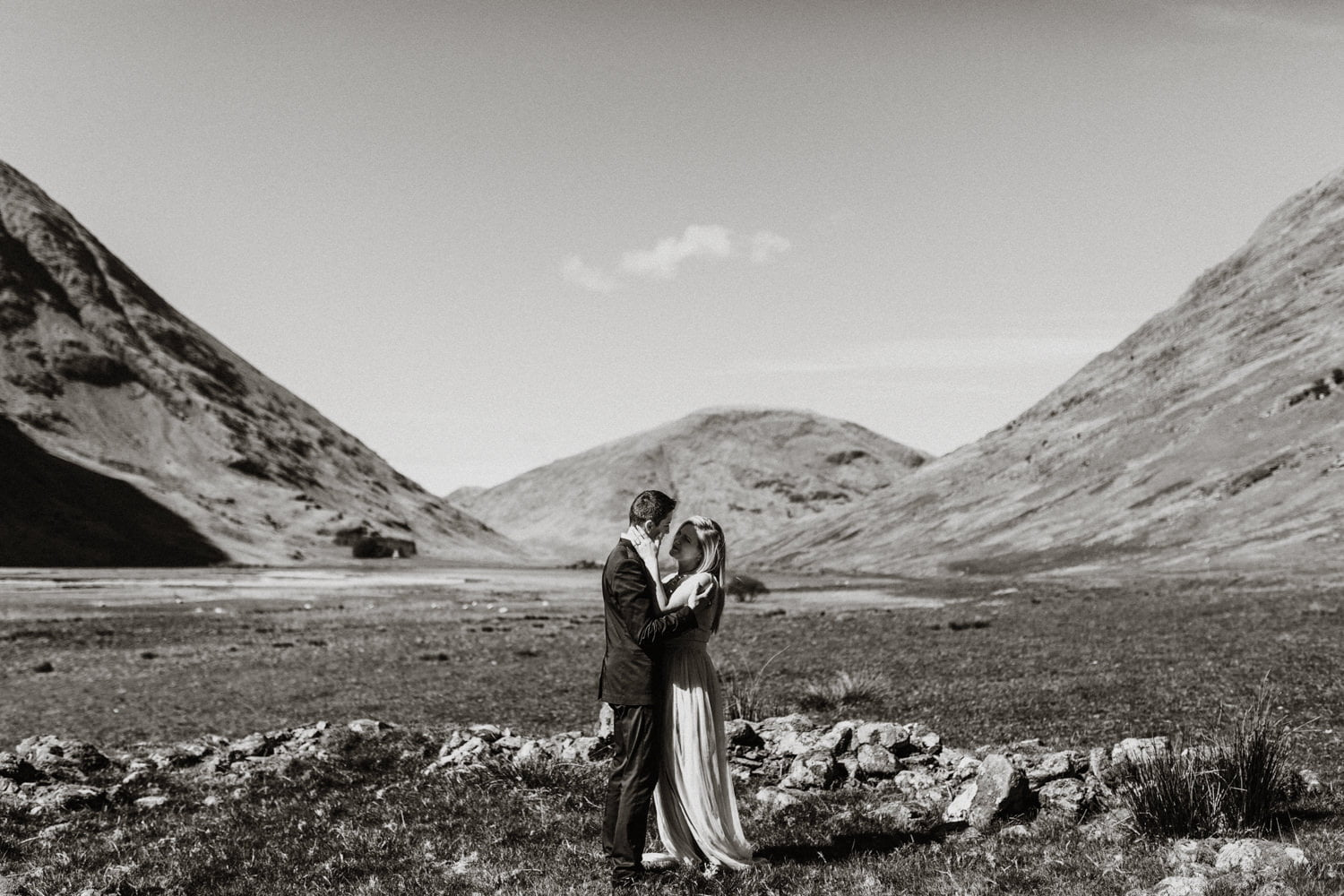 Scotland wedding photographer, Scotland elopement photographer, engagement photographer Scotland, Fine art wedding photographer Scotland, wedding photography Scotland, wedding Photographer St Andrews, Isle of Skye wedding photographer, Wedding photographer scotland, wedding photographer Aberdeen, Wedding photographer Edinburgh, wedding photographer Glasgow, wedding photographer Dundee, Scottish wedding photographer, engagement photography Edinburgh, couples photoshoot Glencoe, Glencoe Valley, Vow renewal Scotland