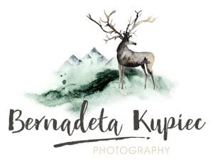 Bernadeta Kupiec Photography