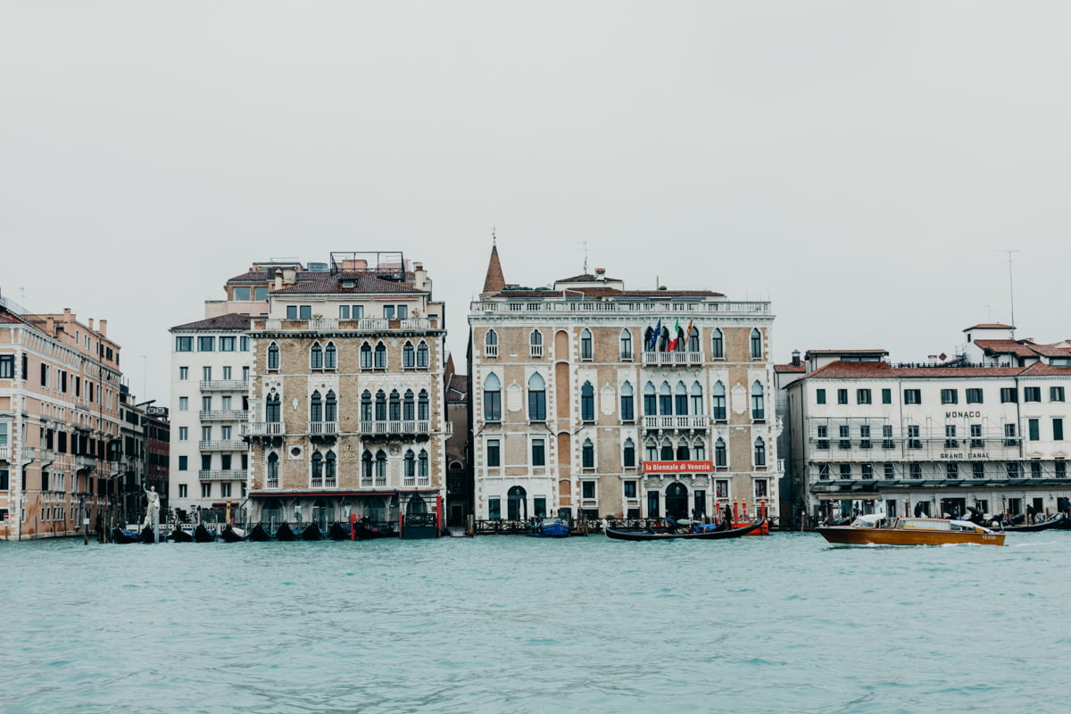 Venice Wedding Photographer - Venice, Murano, Burano 20