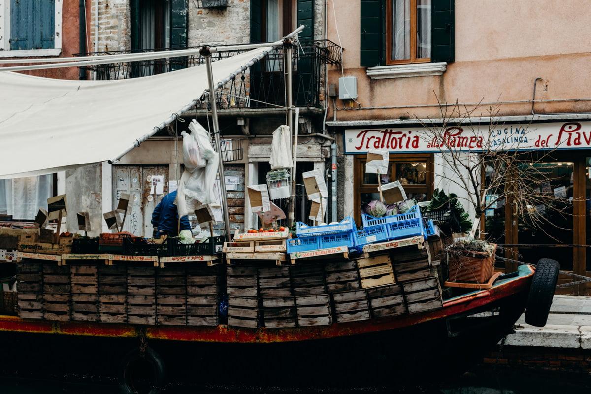 Venice Wedding Photographer - Venice, Murano, Burano 17