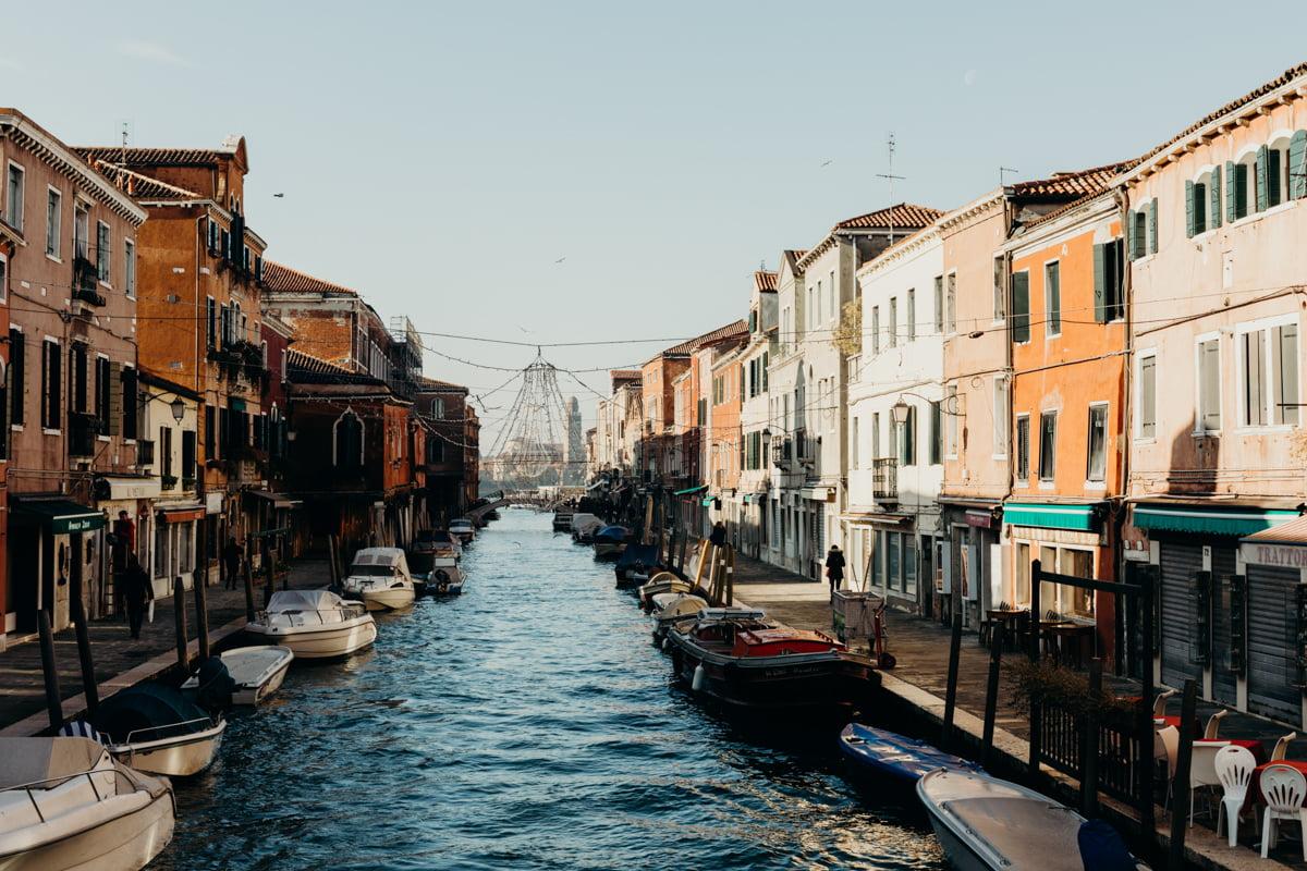 Venice Wedding Photographer, Dolomites Elopement Photographer, Italy Wedding Photographer, Italy Elopement Photographer