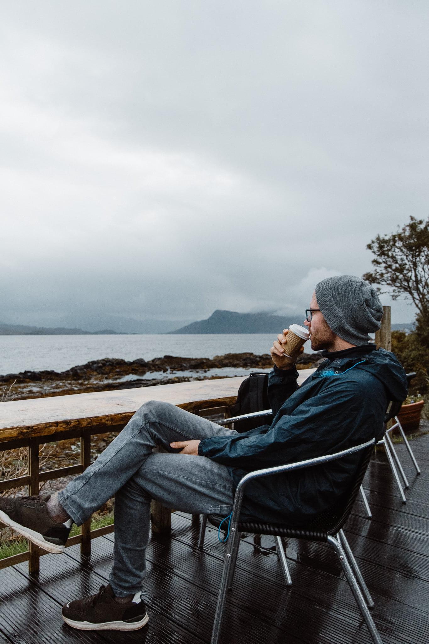 Scotland portrait photographer, Scotland Model, UK Fashion model, wedding photographer scotland, photographer edinburgh scotland, Isle of Skye