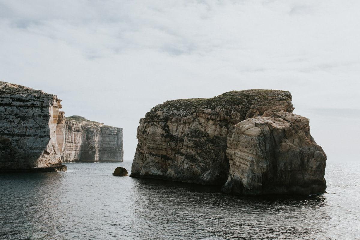 Malta, Gozo, Comino 10