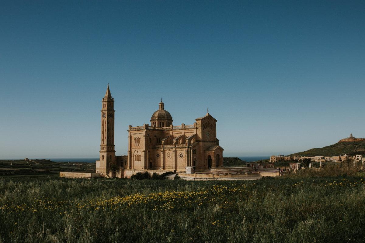 Malta Wedding photographer - Malta, Gozo, Comino 26