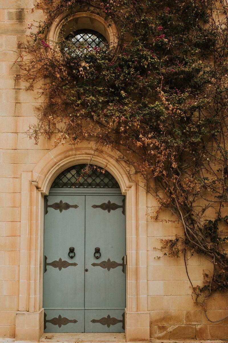Malta, Gozo, Comino 19