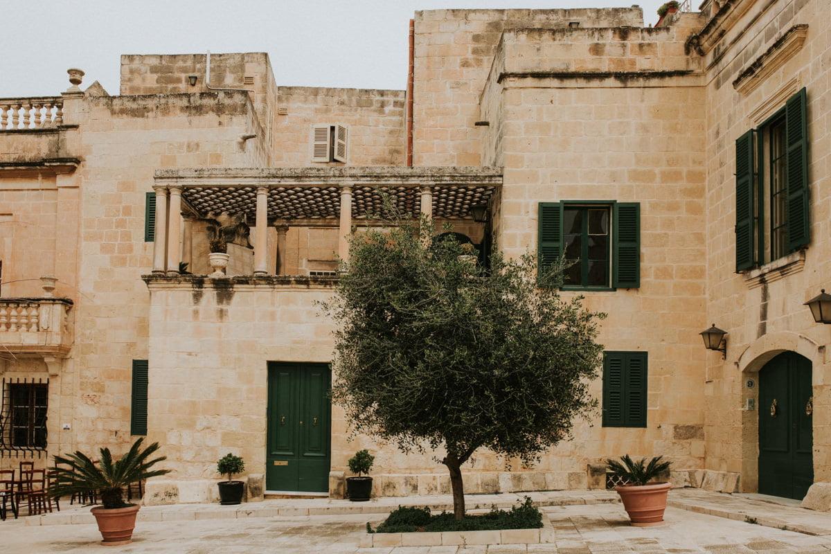 Malta, Gozo, Comino 21