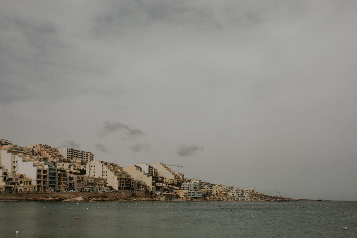 Malta, Gozo, Comino 29