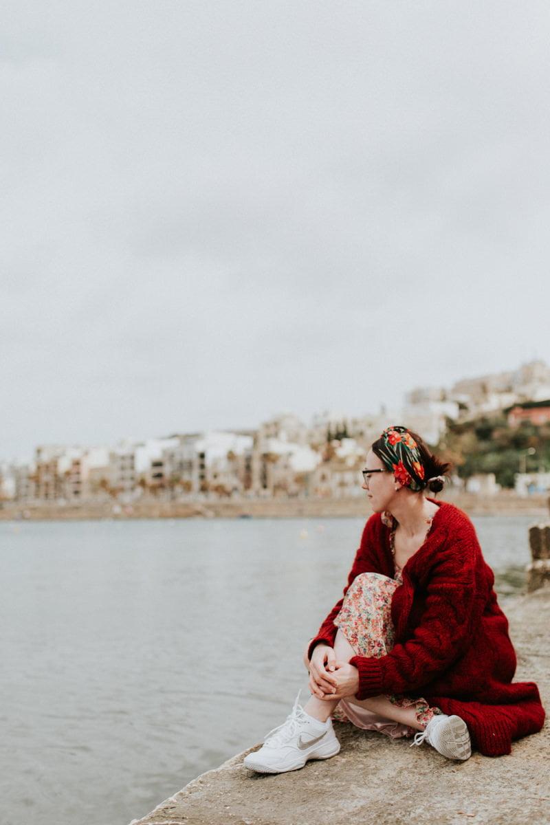 Malta, Gozo, Comino 25