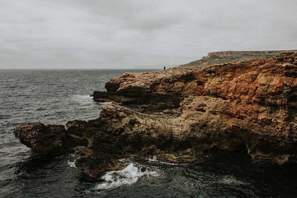 Malta, Gozo, Comino 28