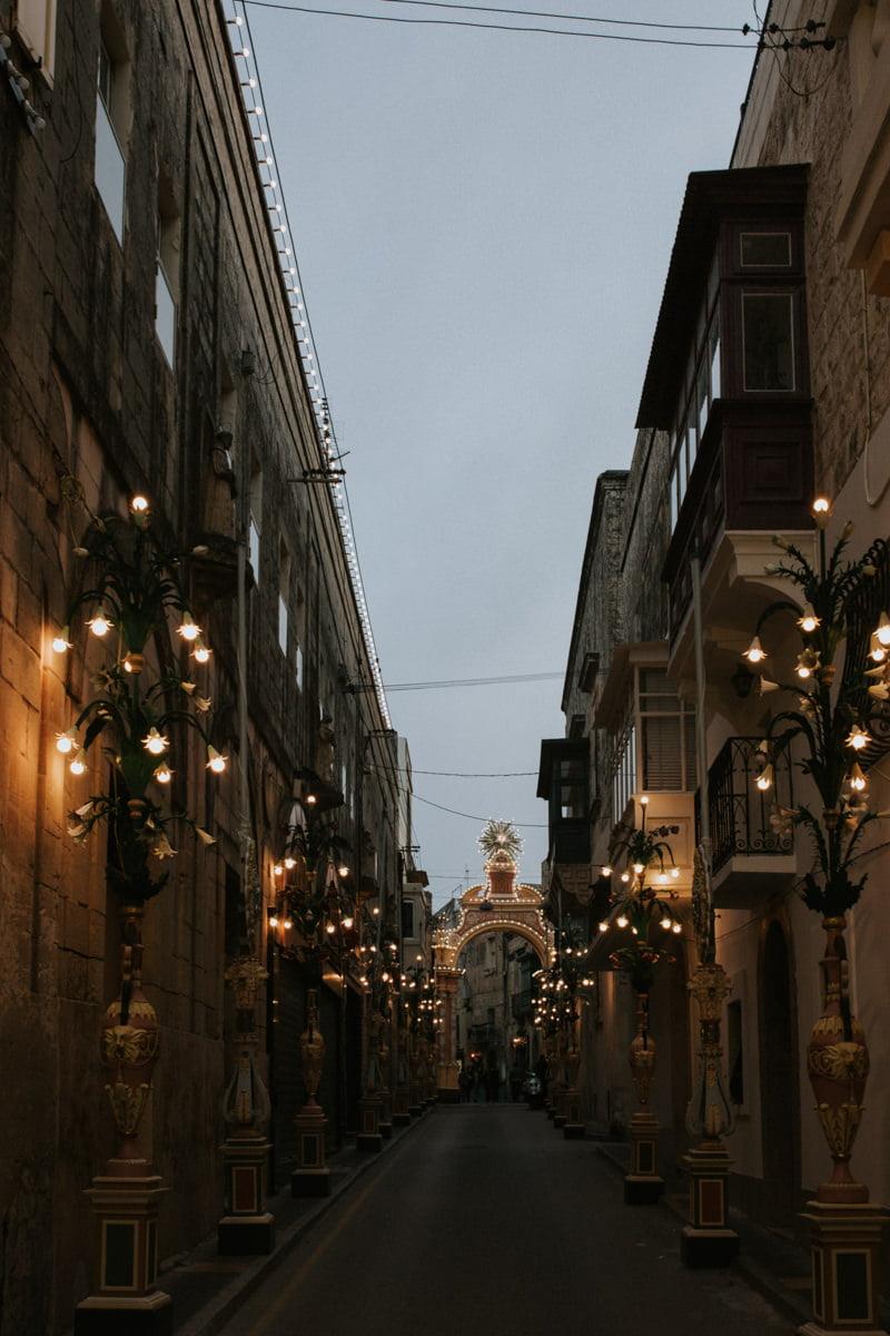 Malta, Gozo, Comino 33
