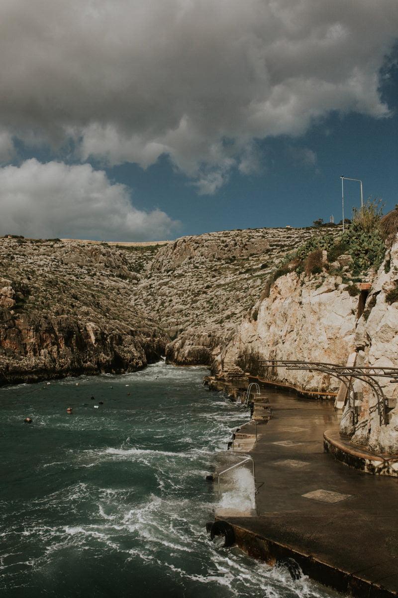 Malta, Gozo, Comino 36