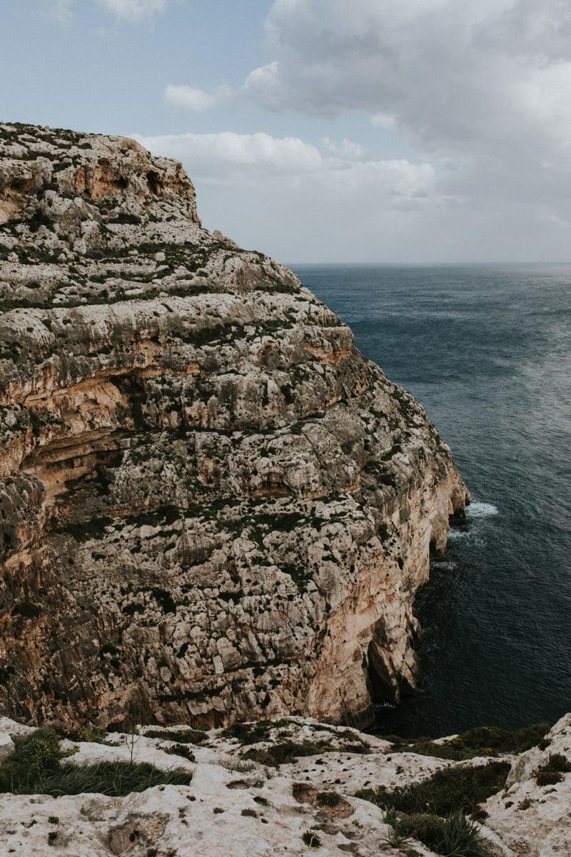 Malta, Gozo, Comino 39