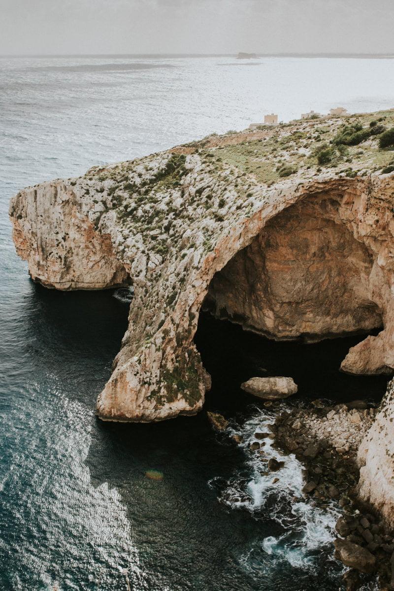 Malta, Gozo, Comino 40