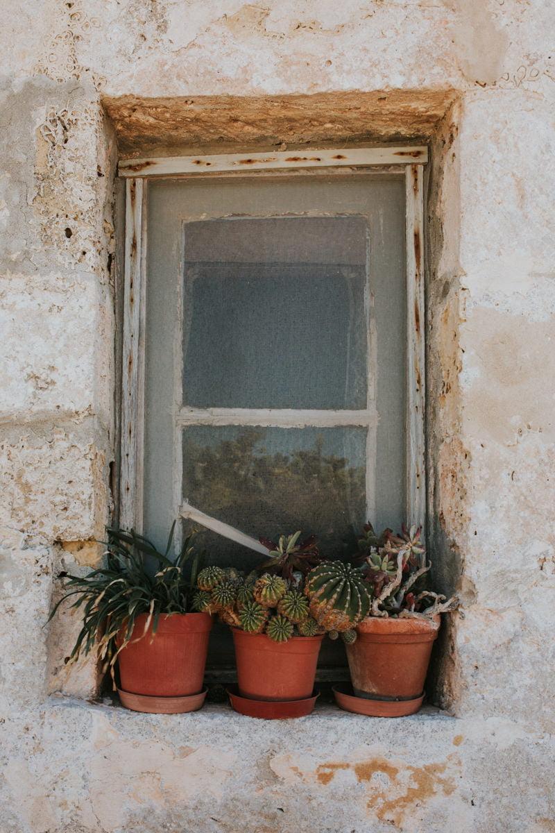 Malta, Gozo, Comino 43