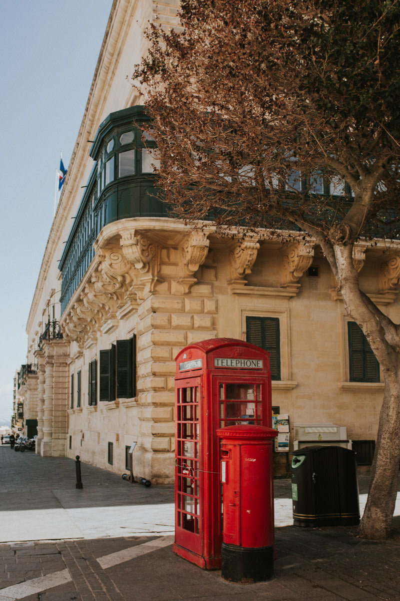 Malta, Gozo, Comino 51