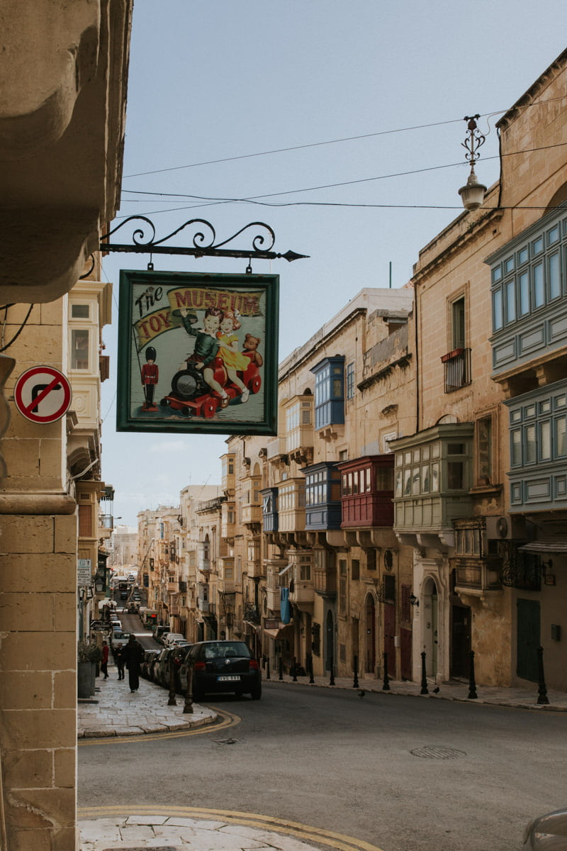 Malta, Gozo, Comino 52