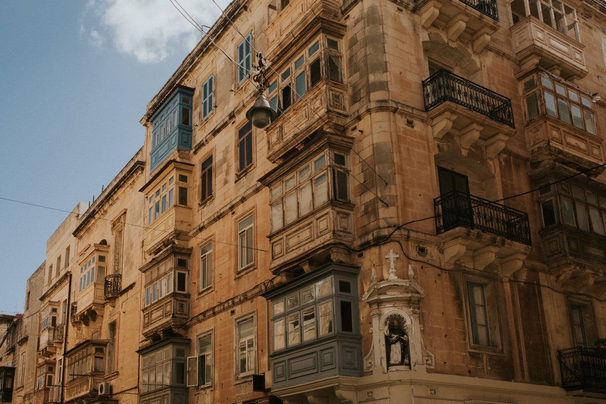 Malta, Gozo, Comino 50
