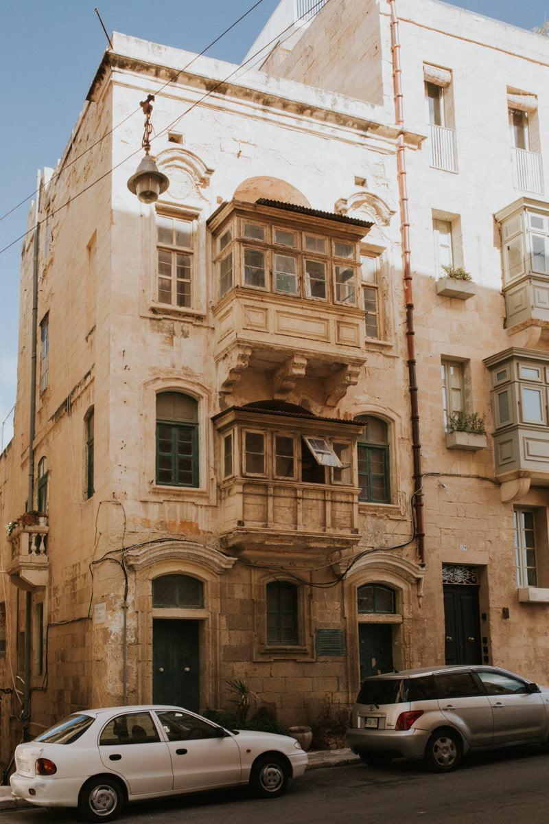 Malta, Gozo, Comino 58