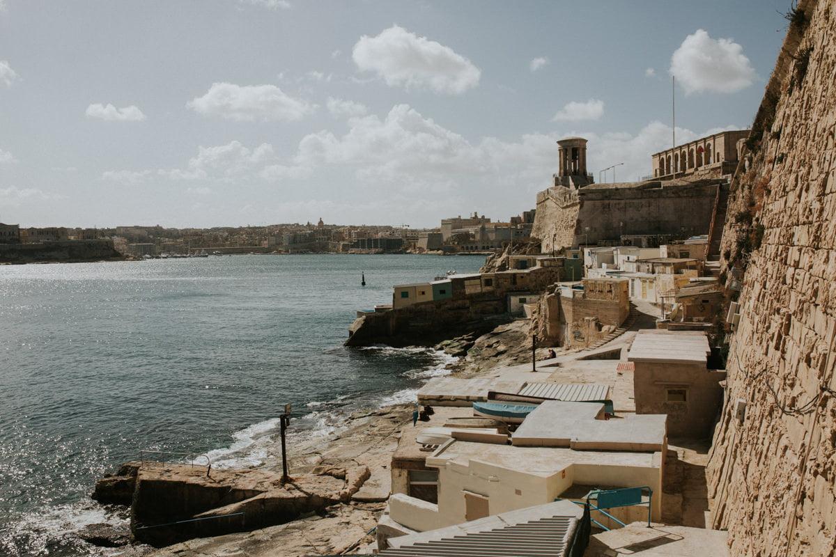 Malta, Gozo, Comino 53