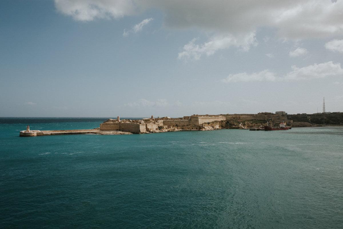 Malta, Gozo, Comino 54