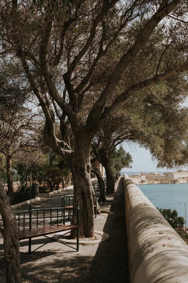 Malta, Gozo, Comino 57