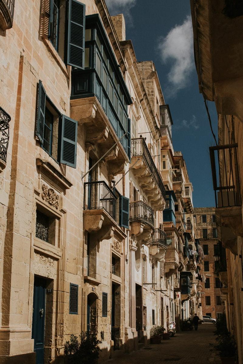 Malta, Gozo, Comino 61