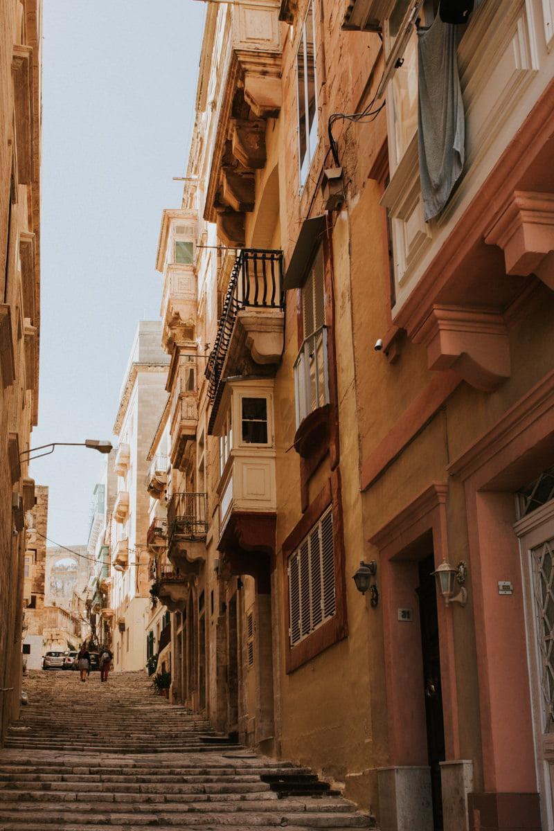 Malta, Gozo, Comino 63