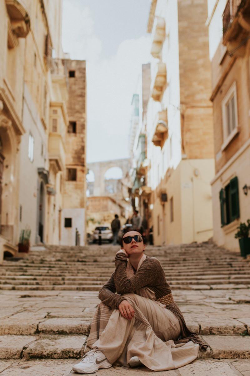 Malta, Gozo, Comino 64