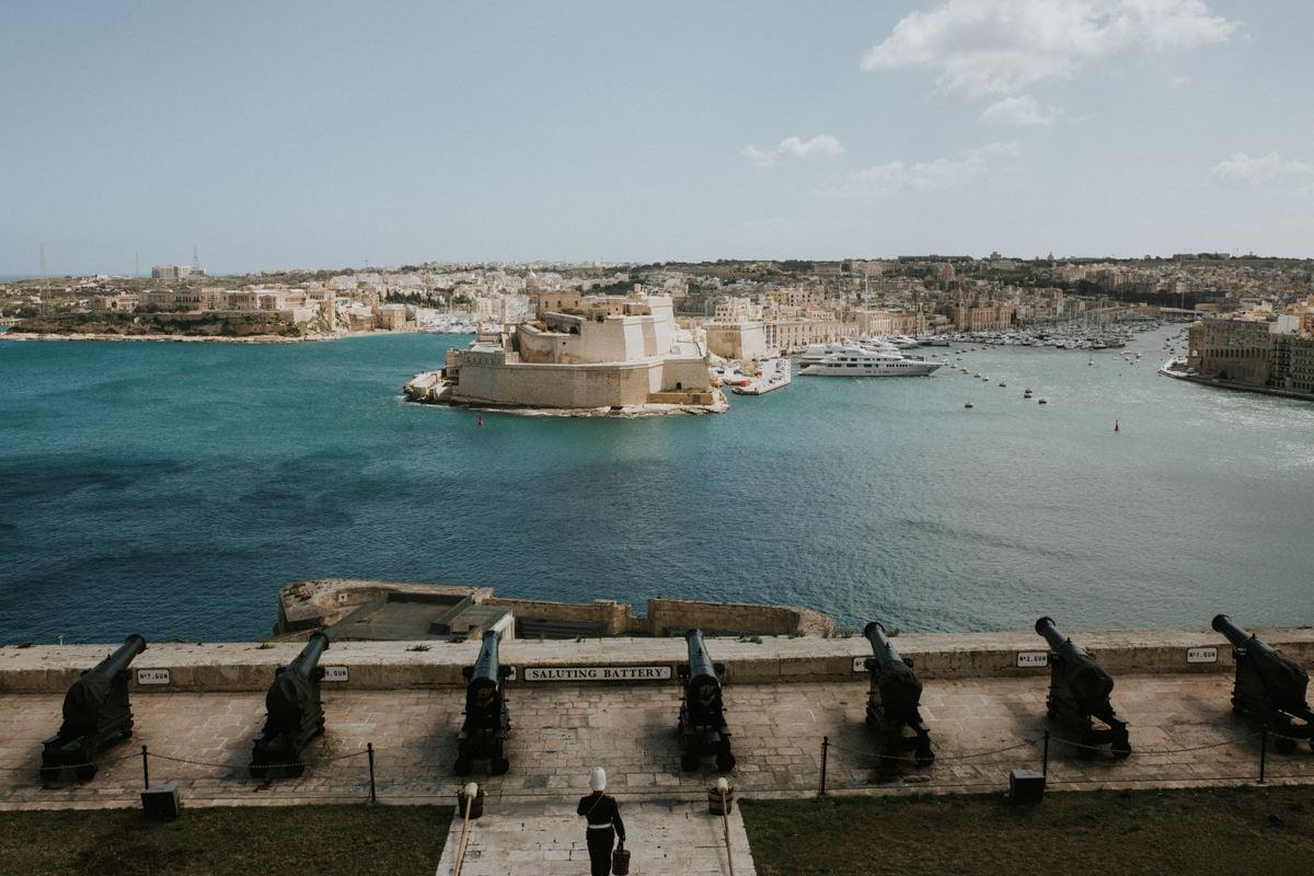 Malta, Gozo, Comino 60