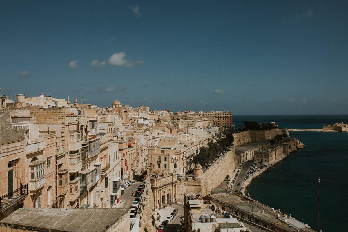 Malta, Gozo, Comino 65