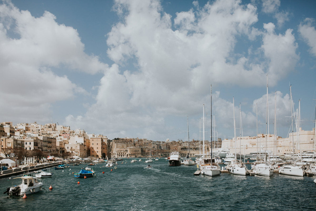 Malta, Gozo, Comino 66