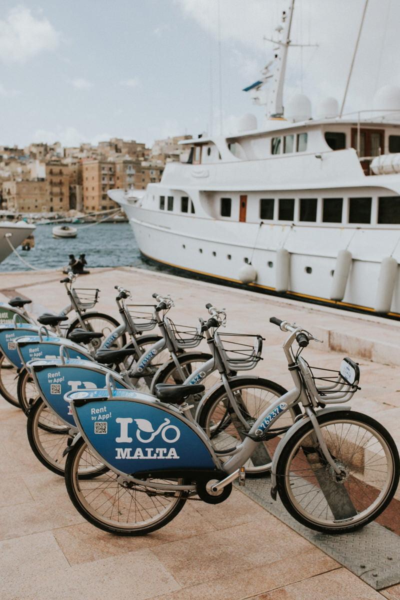 Malta, Gozo, Comino 67