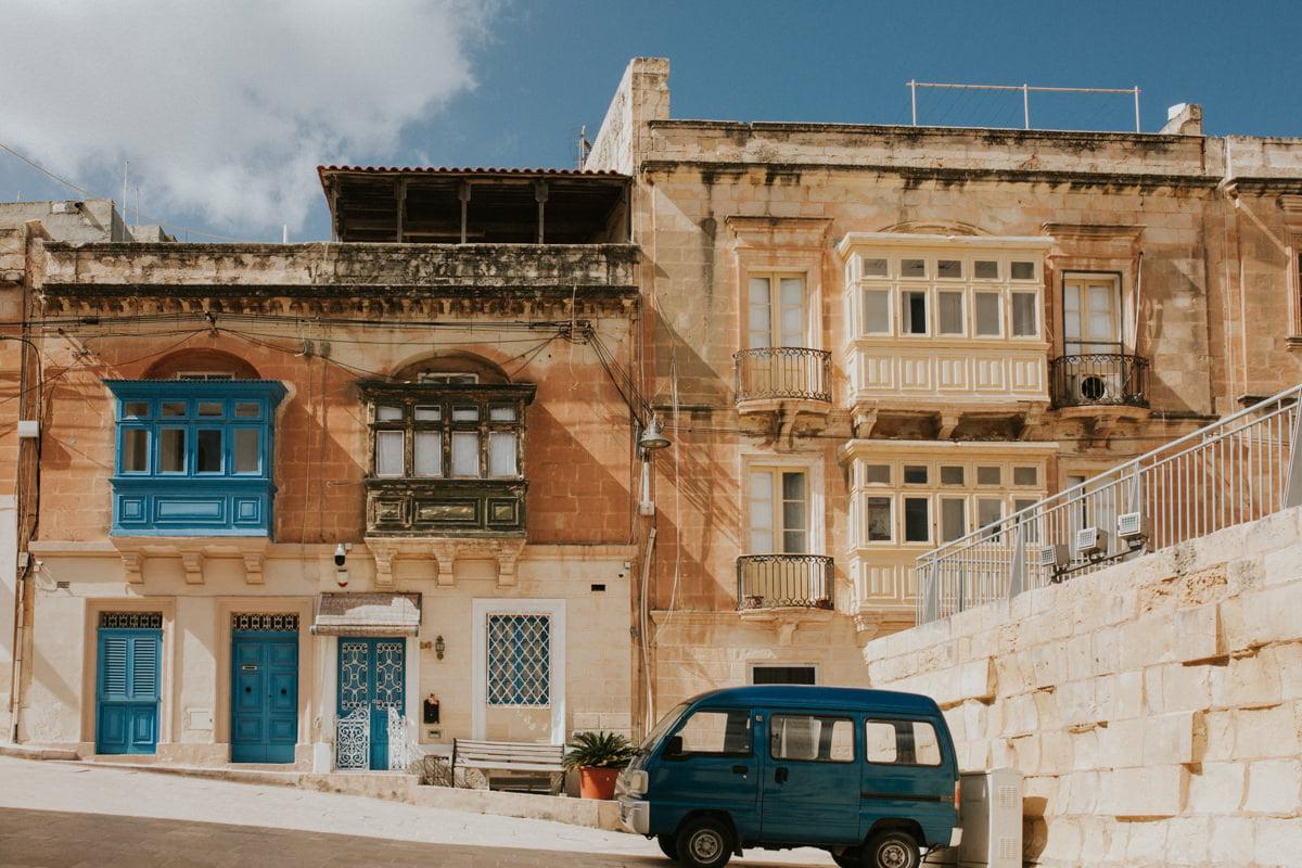 Malta, Gozo, Comino 69