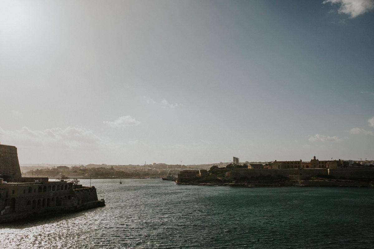 Malta, Gozo, Comino 71