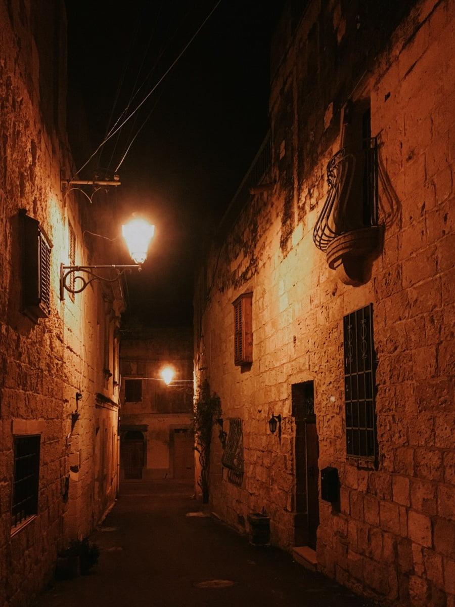 Malta, Gozo, Comino 96