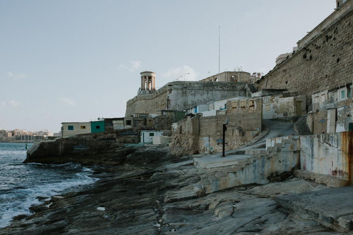 Malta, Gozo, Comino 73