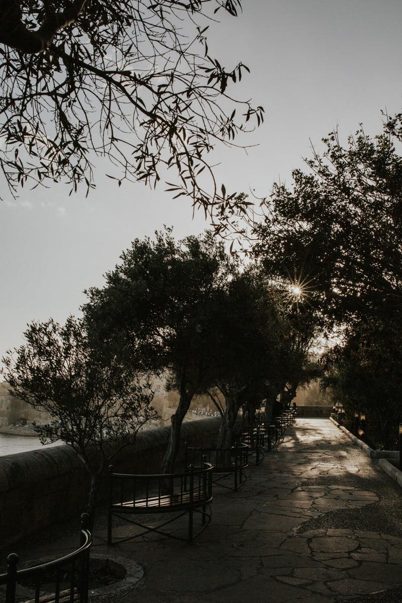 Malta, Gozo, Comino 94