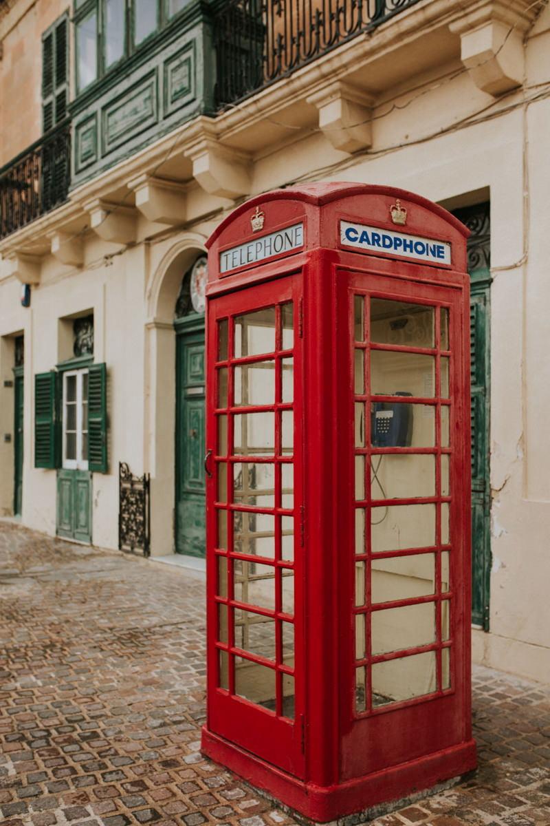 Malta, Gozo, Comino 84