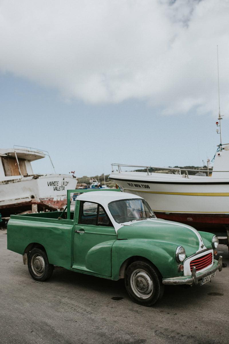 Malta, Gozo, Comino 85