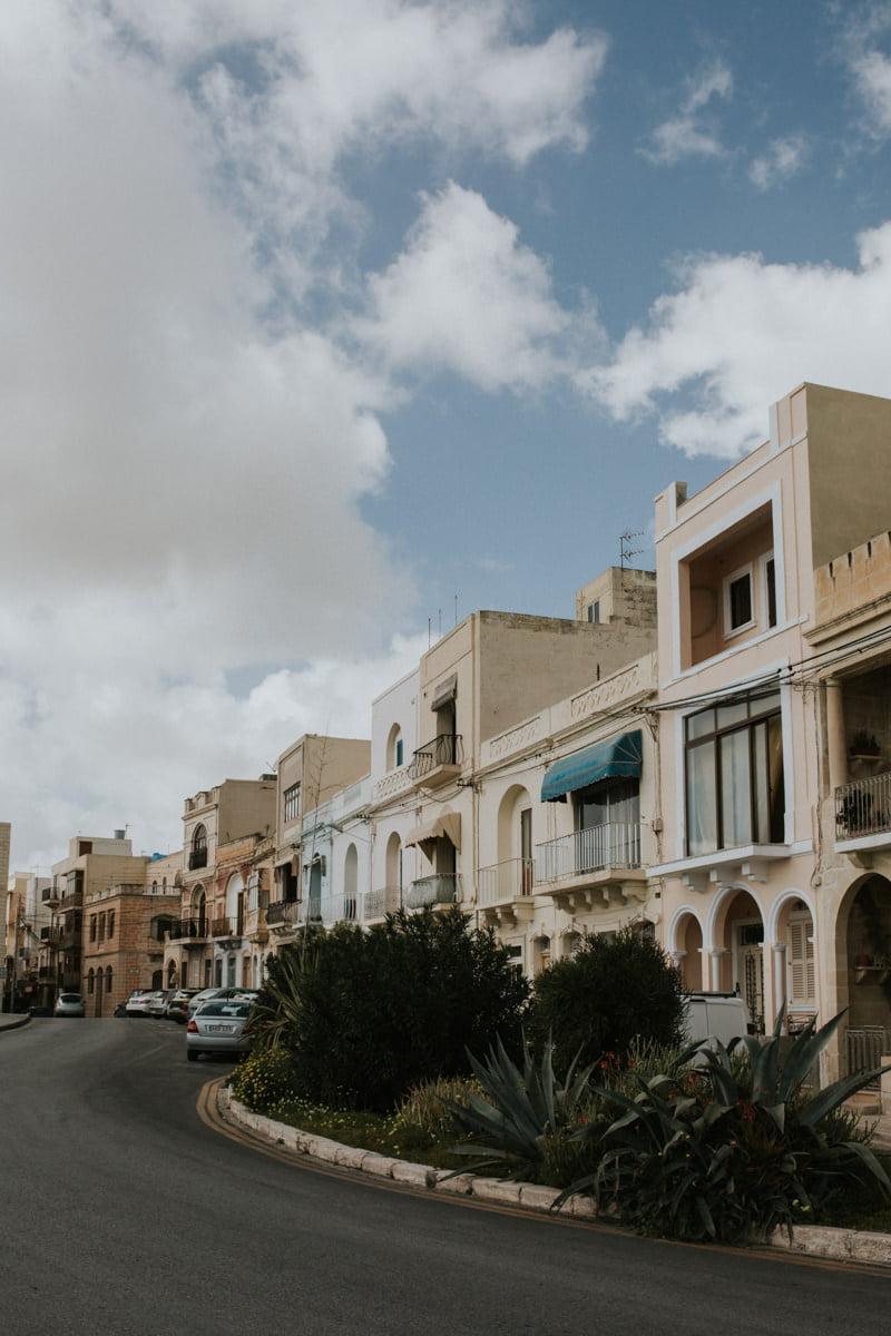Malta, Gozo, Comino 86