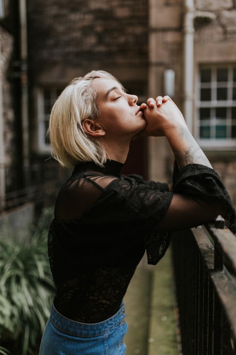 Photographer Edinburgh Scotland - Siena Hutton 2