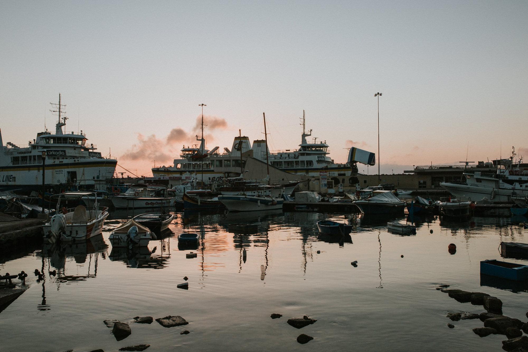 Malta Wedding photographer - Malta, Gozo, Comino 13