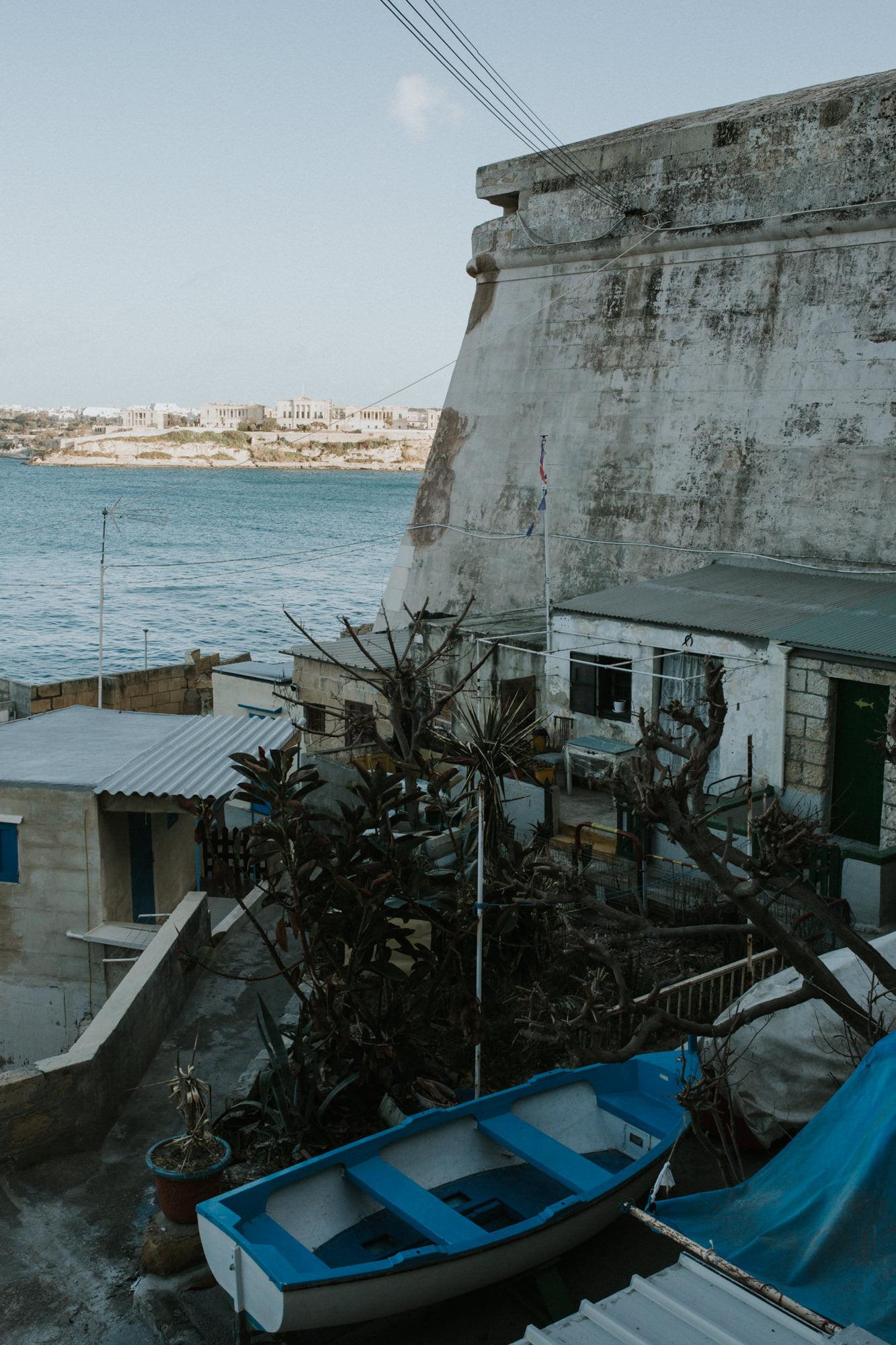 Malta Wedding photographer - Malta, Gozo, Comino 81