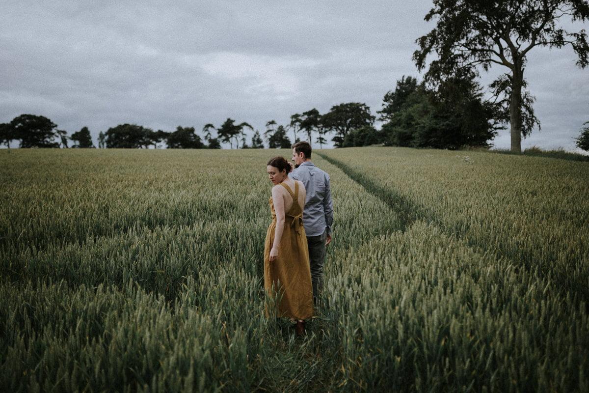 scotland wedding photographer, scottish wedding photographer, wedding photographer Fife Scotland, engagement photographer Scotland, photographers in Perth Scotland, wedding photographer St Andrews, vow renewal Scotland