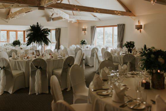 Forbes of Kingennie wedding, Dundee wedding photographer
