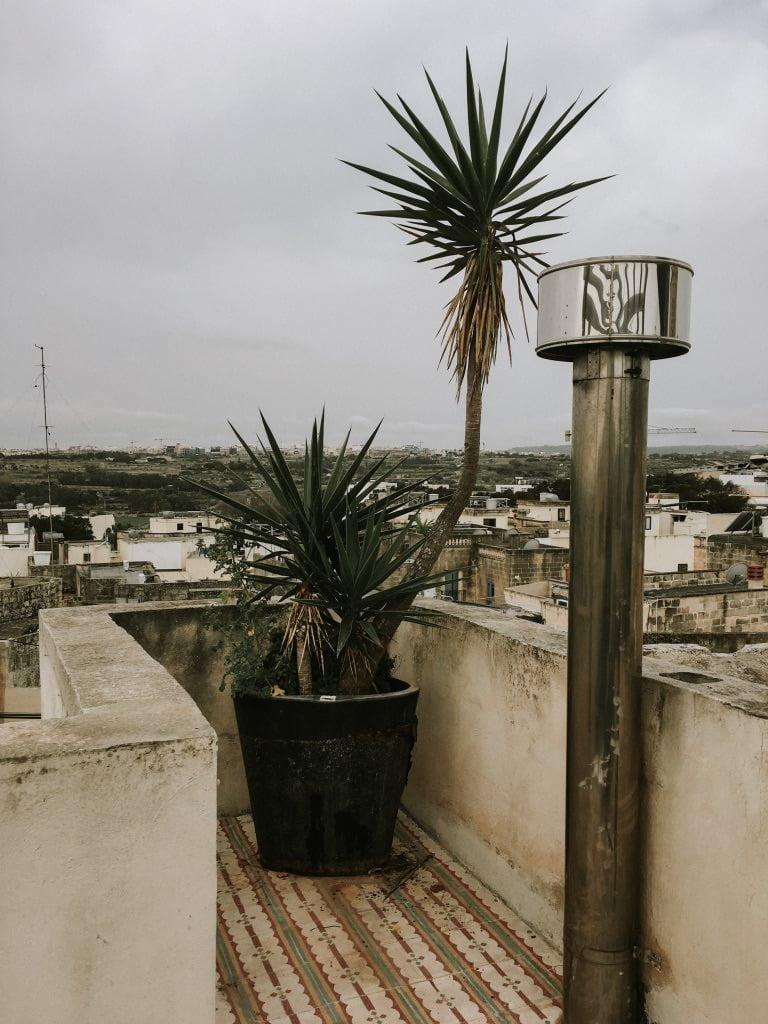 Malta Wedding photographer - Malta, Gozo, Comino 8