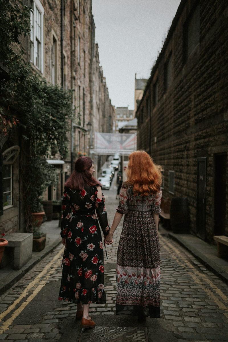 couple photoshoot Edinburgh, photographer Edinburgh Scotland, photographers Scotland, Edinburgh